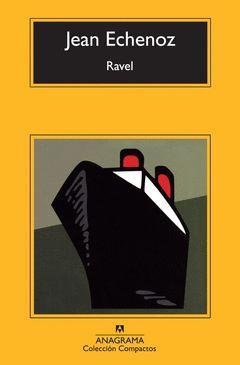 RAVEL.COM-625