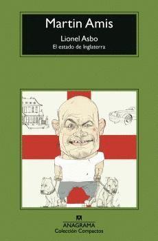 LIONEL ASBO: EL ESTADO DE INGLATERRA