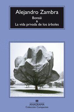 BONSÁI Y LA VIDA PRIVADA DE LOS ÁRBOLES.COM-691