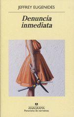 DENUNCIA INMEDIATA.PN-977