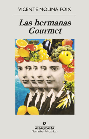 LAS HERMANAS GOURMET