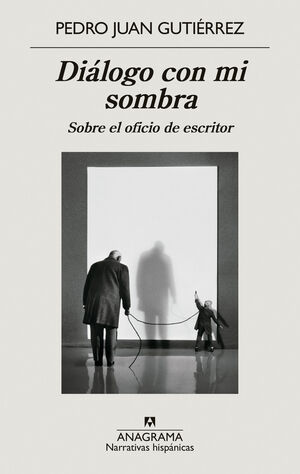 DIÁLOGO CON MI SOMBRA