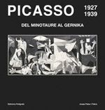 PICASSO 1927-1939 (ENGLISH)