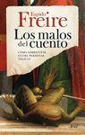 MALOS DEL CUENTO, LOS.ARIEL-RUST