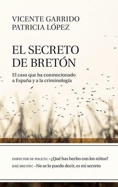SECRETO DE BRETÓN, EL.ARIEL