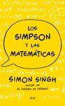 SIMPSON Y LAS MATEMATICAS,LOS.ARIEL-DURA