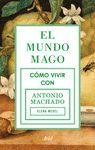 MUNDO MAGO,EL.ARIEL