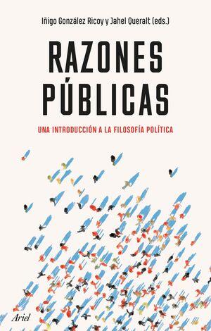 RAZONES PUBLICAS
