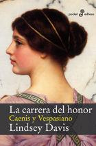 CARRERA DEL HONOR.EDHASA BOLS-462