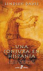 CONJURA EN HISPANIA,UNA.EDHASA