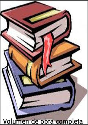 FILOSOFÍA DE LA EDUCACIÓN HOY. AXIOLOGÍA Y EDUCACIÓN. ACTAS DEL II CONGRESO INTE