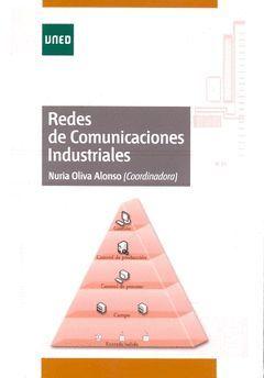 REDES DE CONUNICACIONES INDUSTRIALES