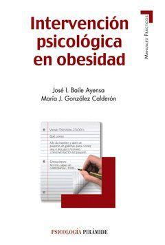 INTERVENCIÓN PSICOLÓGICA EN OBESIDAD. PIRAMIDE-PSICOLOGIA-RUST