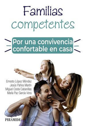PADRES COMPETENTES