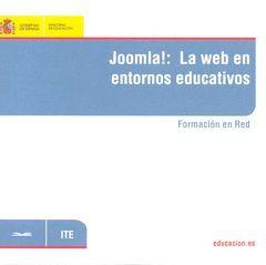 LA WEB EN ENTORNOS EDUCATIVOS