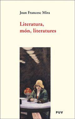 LITERATURA MON LITERATURES.PUV-RUST