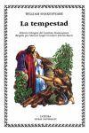 TEMPESTAD,LA-LU-213