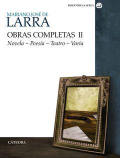 OBRAS COMPLETAS-2.BIBL AVREA-DURA
