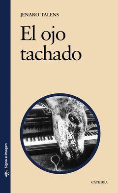 OJO TACHADO,EL