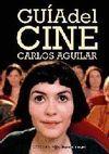 GUIA DEL CINE.CATEDRA.ED11-G-DURA