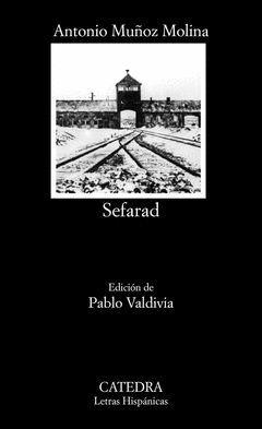 SEFARAD. LH-720