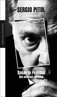 SOÑAR LA REALIDAD.MONDADORI-LITERATURA-298-RUST