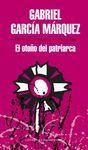 OTOÑO DEL PATRIARCA, EL.RANDOM HOUSE-DURA