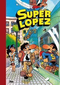 SUPER HUMOR SUPER LOPEZ-001.EDB-G-DURA