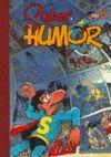 SUPER HUMOR.SUPERLOPEZ-06.VARIAS HISTORIETAS.ED B-DURA
