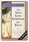 7 LEYES ESPIRITUALES EXITO.EDAF-55