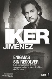 ENIGMAS SIN RESOLVER-1.EDAF-DURA