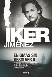 ENIGMAS SIN RESOLVER.2.EDAF