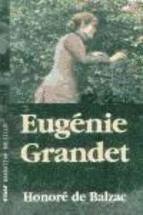 EUGENIE GRANDET-BOLSILL-NARRAT-10-EDAF