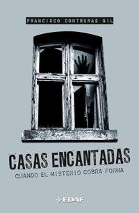 CASAS ENCANTADAS.EDAF-RUST