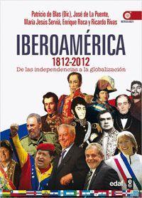 IBEROAMERICA 1812-2012. EDAF