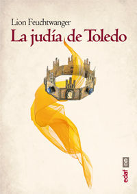 JUDIA DE TOLEDO,LA.EDAF