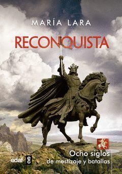 RECONQUISTA.EDAF-RUST