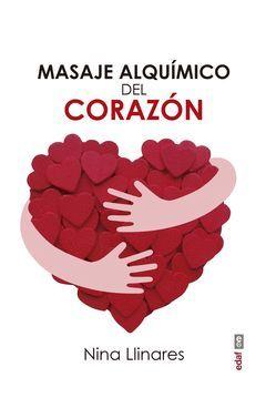 MASAJE ALQUIMICO DEL CORAZON.EDAF-RUST