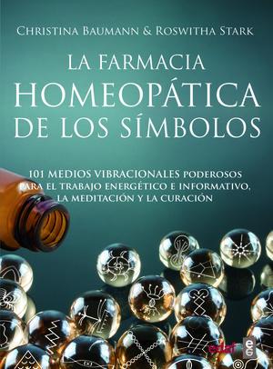LA FARMACIA HOMEOPATICA DE LOS SIMBOLOS
