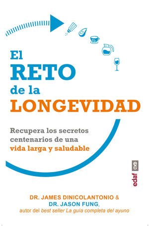 RETO DE LA LONGEVIDAD,EL