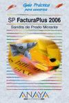 SP FACTURAPLUS 2006.GPU-ANAYA
