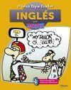 INGLES PARA TORPES.ANAYA-RUST