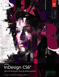 INDESING CS6