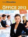 OFFICE 2013.ANAYA
