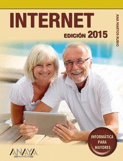 INTERNET. EDICIÓN 2015