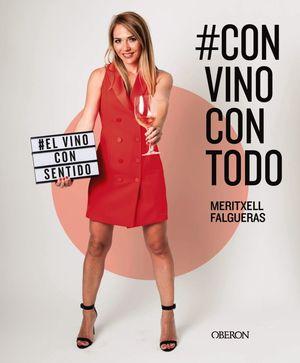 CONVINOCONTODO