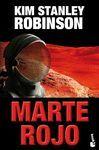 MARTE ROJO.BOOKET-8035