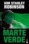 MARTE VERDE. BOOKET-8046