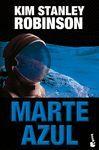 MARTE AZUL.BOOKET-8050
