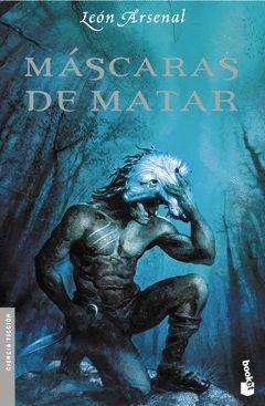 MASCARAS DE MATAR-BOOKET-8014-ED.06